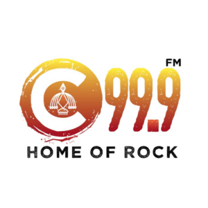 Radio Membertou Radio - C99 FM