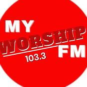 Radio My Worship Fm