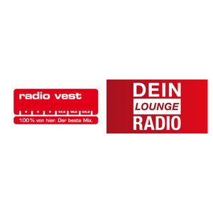 Radio Radio Vest - Dein Lounge Radio