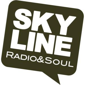 Radio Skyline Radio & Soul
