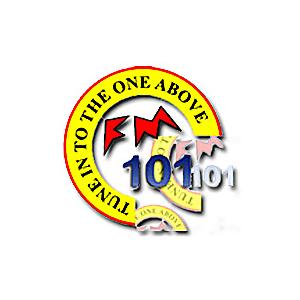 Radio FM 101 Mirpur
