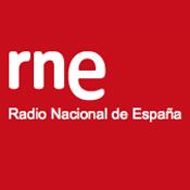 Radio RNE 1 Radio Nacional