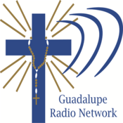 Radio WMET - Guadalupe Radio Network 1160 AM