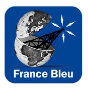 Podcast France Bleu Azur - L'invité
