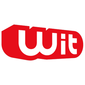 Radio Wit FM