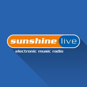 Radio sunshine live