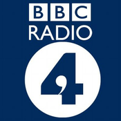 Podcast BBC RADIO 4 - In our time