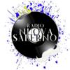 RadioNuovaSalerno