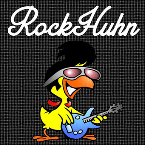 rockhuhn