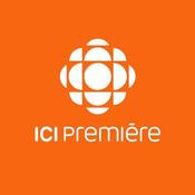 Radio ICI Radio-Canada Première - Bas-Saint-Laurent