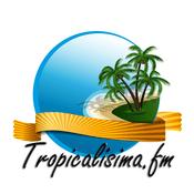 Radio Tropicalísima Baladas