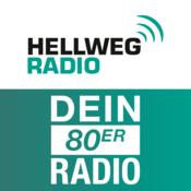 Radio Hellweg Radio - Dein 80er Radio