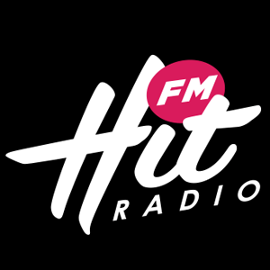 Hit FM Serbia 98.5 FM