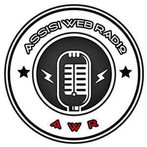 Radio Assisi Web Radio