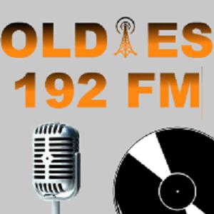 Radio OLDIES 192 FM - Schlager & Pop