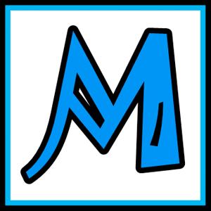 Musifesta