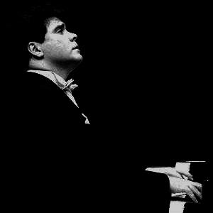 Radio Caprice - Classical Piano/Harpsichord