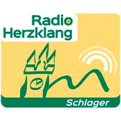 Radio Radio Herzklang