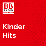 Radio BB RADIO - Kinder-Hits