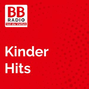 Radio BB RADIO - Kinder-Hits