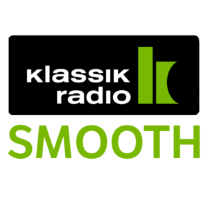 Klassik Radio Smooth Jazz