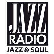 Radio Jazz Radio