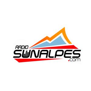 SunAlpes