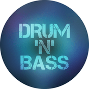 Radio OpenFM - Drum'n'Bass