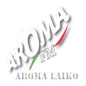 Radio Aromafm