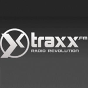 Traxx.FM Rap
