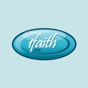 Radio 1Faith FM - Christmas Classics