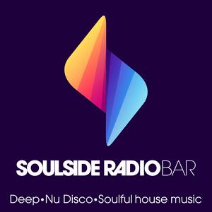 Radio BAR | Soulside Radio