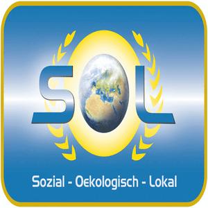 Radio SOL SLOW