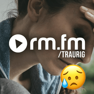 Radio Traurig by rautemusik