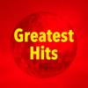 104.6 RTL Greatest Hits