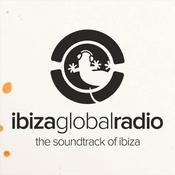 Radio Ibiza Global Radio