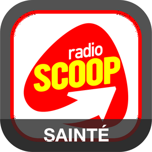 Radio SCOOP - Saint-Etienne