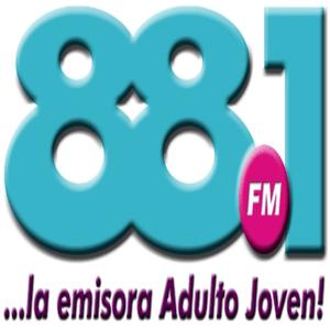 Radio Adulto Joven 88.1 FM