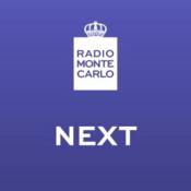 Radio Radio Monte Carlo - Next