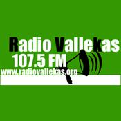 Radio RVK Radio Vallekas 107.5 FM