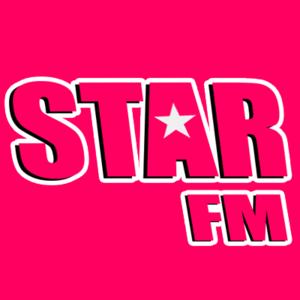 Star FM Online