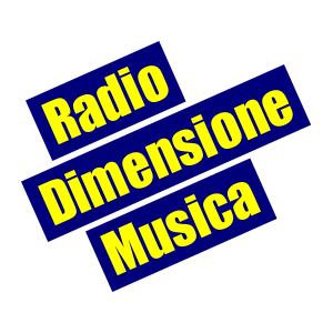 Radio Radio Dimensione Musica RDM