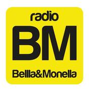 Radio Radio Bella & Monella