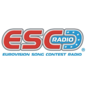 Eurovision Song Contest Radio