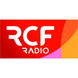 Radio RCF Bruxelles