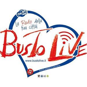 Radio Radio Bustolive