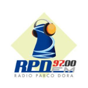 Radio Parco Dora