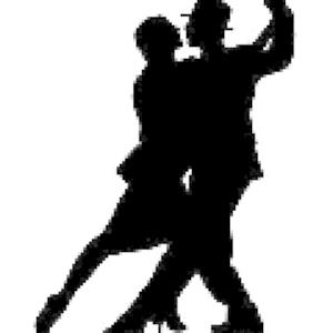 Radio tangoparabailar