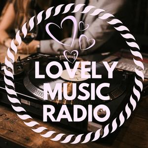 Lovely Music Radio