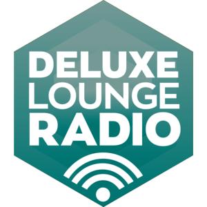 Radio DELUXE LOUNGE RADIO
